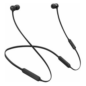 Beats BeatsX Earphones