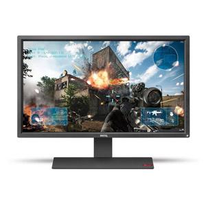 BenQ ZOWIE 27-inch HD Gaming Monitor