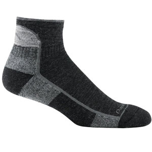 Darn Tough Wool Socks