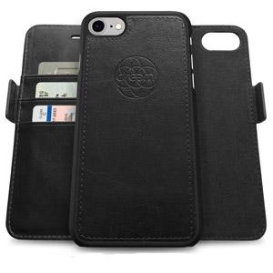 Dreem iPhone 7 & 8 Wallet Case
