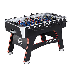 EA Sports Foosball Table