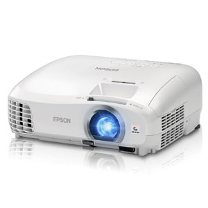 Epson Home Cinema 2040 1080p Projector