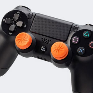 FPS Freek Vortex Thumbgrips