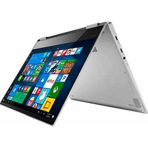 Lenovo Yoga 720 2-in-1 Ultrabook