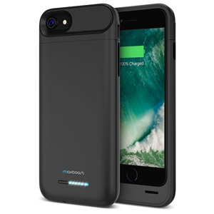 Maxboost iPhone 8 / 7 Battery Case