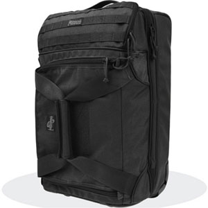 Maxpedition Gear Tactical Rolling Carry-On