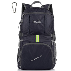 Outlander Travel Backpack