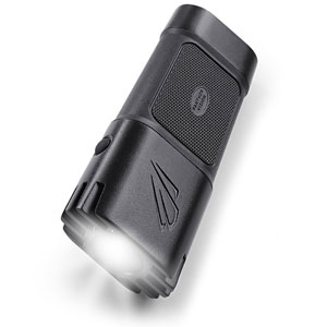 Panther Vision Flashlight 1000