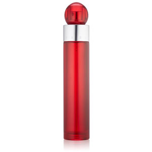Perry Ellis 360 Red Cologne