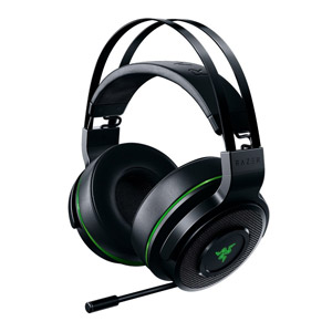 Razer Thresher Ultimate Gaming Headset