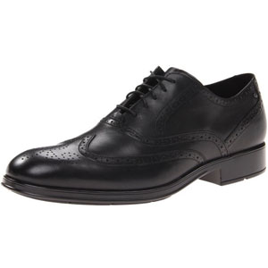 Rockport Men's Almartin Oxford Shoes