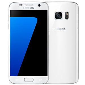 Samsung Galaxy S7 Phone