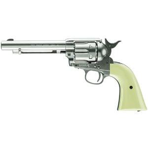 Umarex Colt Peacemaker BB Gun