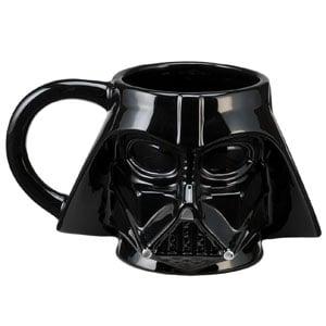 Vandor Darth Vader Ceramic Mug