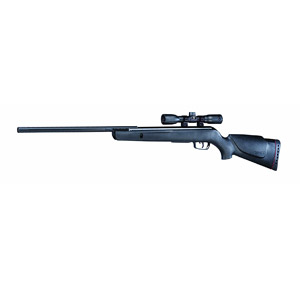 Varmint Air Rifle .177 Cal