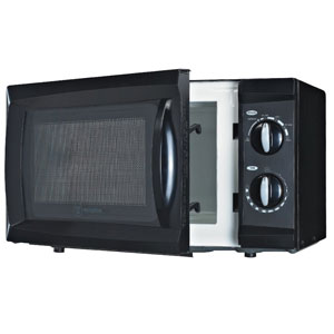 Westinghouse Small Microwave Oven 600 Watt