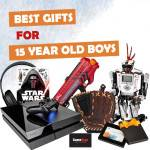 best-gifts-for-15-year-old-boys