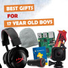 best-gifts-for-17-year-old-boys