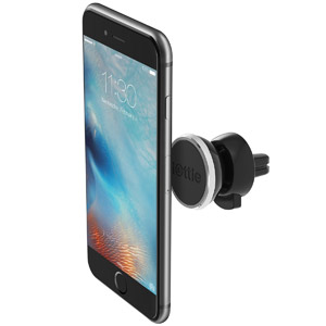 iOttie iTap Magnetic Air Vent Car Mount