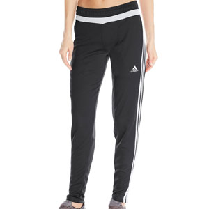 Adidas Tiro Training Pant
