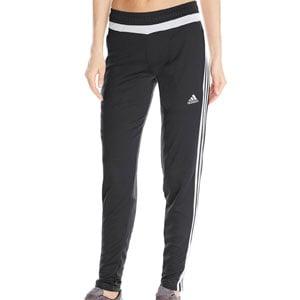 adidas Womens Soccer Tiro Pants
