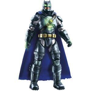 Batman v Superman: Dawn of Justice Multiverse Batman Figure