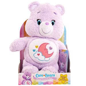 Care Bears Sweet Dreams Plush