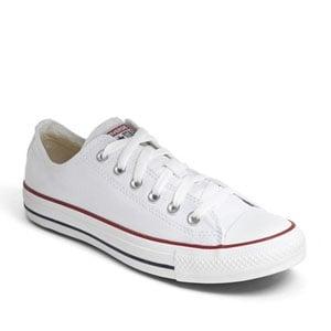 Chuck Low Sneaker