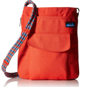 KAVU Sidewinder Backpack