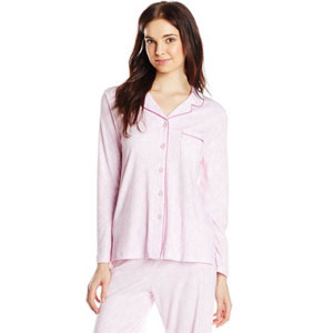 Karen Neuburger Girlfriend Pajamas