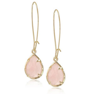 Kendra Scott Signature Drop Earrings