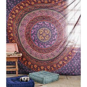 Marubhumi Ethnic Urban Tapestry