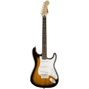 Squier Bullet Electrical Guitar