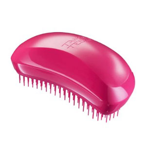 Tangle Teezer Detangling Hairbrush