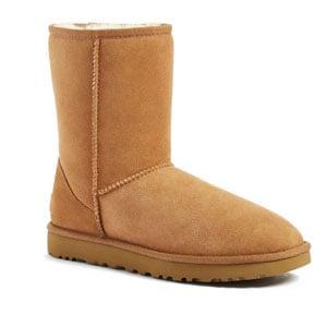 UGG Classic Short ll Boot