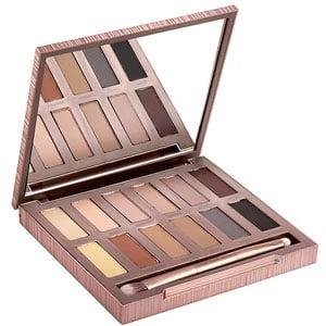 Ultimate Naked Basics Palette