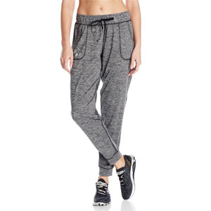 Under Armour Womens Tech Twist Pant