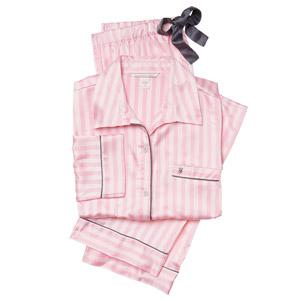 Victorias Secret Pajamas
