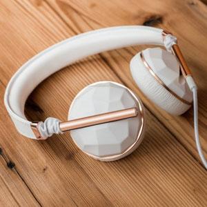 Caeden Linea N1 Headphones