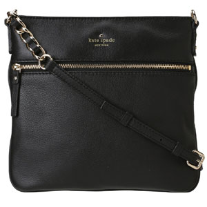 Kate Spade Cobble Hill Cross-Body Handbag