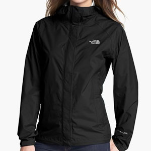 Northface Venture Jacket