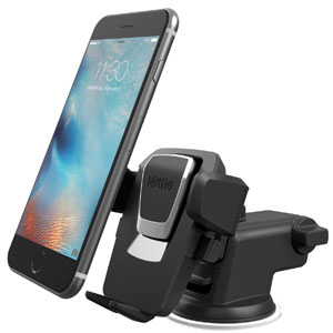 iOttie Magnetic Car Mount