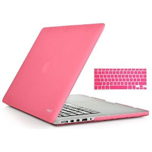 iXCC Apple MacBook Protective Case