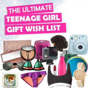 teenage-girl-christmas-list-600X600