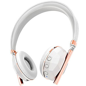 Caeden Linea N1 Bluetooth Headphones