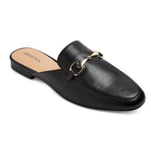 Merona Mule Loafers