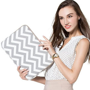 Mosiso Laptop Sleeve