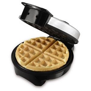 Oster Belgian Waffle Maker