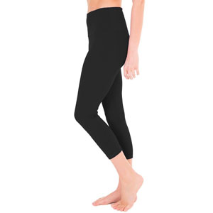 Reflex 90 Degree High Waist Tummy Leggings