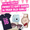 sweet-16-gifts
